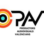Giovanna Ribes, reelegida presidenta de la Asociación de Productores Audiovisuales Valencianos