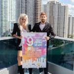 Por noveno año consecutivo se celebra en Miami la muestra 'Recent Cinema From Spain'