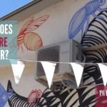 Se lanza la campaña: ¡Apoyar la cultura es apoyar Europa!, para que la UE destine el uno por ciento del presupuesto a la cultura