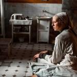 'Una gran mujer' – estreno en cines 19 de diciembre