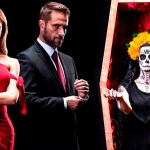 'Amar a muerte' – estreno 7 de enero en Nova