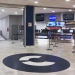 Yelmo adquiere los cines de Parque Corredor en el municipio madrileño de Torrejón de Ardoz