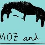 El fenómeno fan, a través del documental musical 'MOZ and I'