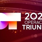 'OT 2020' vuelve para celebrar sus últimas cuatro galas