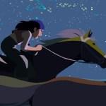 Cartoon Movie selecciona 66 proyectos europeos de animación en pleno auge de la adaptación literaria