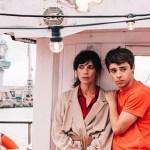 Casi un año después de su estreno en el Festival de Málaga 'El doble más quince' llegará el 28 de febrero a los cines