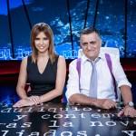 Globomedia repite en 2019 como la productora con más horas emitidas en abierto