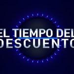 Telecinco estrena el reality show 'El tiempo de descuento', producido por Zeppelin