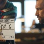 'Cosmética del enemigo' de Kike Maíllo se estrenará directamente en la plataforma Filmin