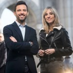 Telemadrid apuesta por 'La solución', un programa de debate producido por Mediacrest
