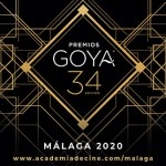 La ciudad de Málaga se vuelca con el cine español con motivo de los 34º Premios Goya