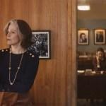 La coproducción de Canadá e Irlanda 'Mi año con Salinger' inaugurará la 70ª edición de la Berlinale