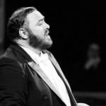 'Pavarotti' – estreno en cines 10 de enero