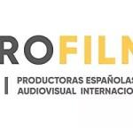 Las productoras de servicios para el audiovisual valoran muy positivamente que el Gobierno se plantee incrementar los incentivos fiscales