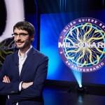 Antena 3 prepara nuevas entregas de '¿Quién quiere ser millonario?' con famosos