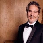 Raimundo Hollywood hace su quiniela del Oscar