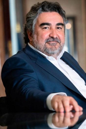 Foto José Manuel Rodríguez Uribes