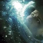 'Underwater' – estreno en cines 31 de enero