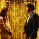 'Hasta que la boda nos separe' – estreno en cines 14 de febrero