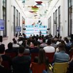 El 5G Forum de 2020 ya ha abierto su período de acreditaciones