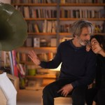 Achero Mañas estrena 'Un mundo normal' el próximo 22 de mayo