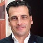 Alfred Costa sustituirá a Empar Marco en la dirección general de À Punt Média