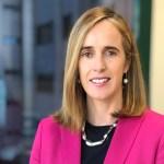 Almudena Ledo de COSMO, nueva presidenta de la asociación CONECTA