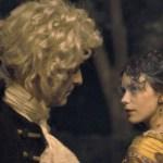 'Casanova, su último amor' – estreno en cines 14 de febrero