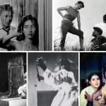 La 68ª edición del Festival de San Sebastián y la Filmoteca Española dedicarán una retrospectiva al cine coreano de los 50 y 60