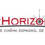Hasta el 17 de junio permanece abierta la convocatoria para la Residencia de Guiones de la 19ª edición de CineHorizontes de Marsella