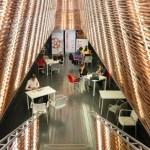 Hasta el 9 de marzo están abiertas las inscripciones al tercer Foro Profesional Corte Final de Documenta Madrid 2020