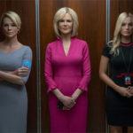 'El escándalo (Bombshell)' – estreno en cines 7 de febrero
