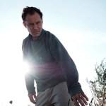 'El tercer día' – estreno 15 de septiembre en HBO España