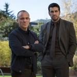 'Hogar' – estreno 25 de marzo en Netflix