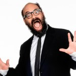 Comedy Central prepara 'El Roast de Ignatius Farray'