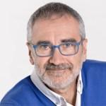 El 23º Festival de Málaga homenajea a Javier Fesser, que presenta fuera de concurso 'Historias lamentables'