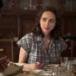 'La conjura contra América' – estreno 17 de marzo en HBO España