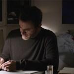 'La ofrenda' – estreno en cines 18 de septiembre