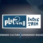 PLATINO Industria, generando cultura, generando riqueza
