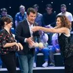 'Me resbala' vuelve a Antena 3 en la noche de los lunes