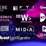MIPTV prepara varias conferencias para compradores de la mano de nueve consultoras