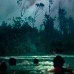 'Monos' – estreno en cines 21 de febrero