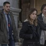 'Ofrenda a la tormenta' elige el camino de 'Orígenes secretos' y se estrenará en Netflix el 24 de julio y no en cines