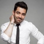 El actor mexicano Omar Chaparro presentará la gala de la VII edición de los Premios PLATINO Xcaret