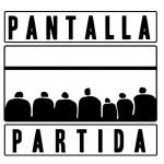 Pantalla Partida, Imagine! Factory Films y RTVE producen el documental 'Palabras para un fin del mundo', de Manuel Menchón