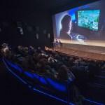 Un total de 691 proyectos optan a la tercera edición del programa Residencias Academia de Cine, que reduce su participación un 26 por ciento