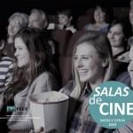 Según FECE los exhibidores invirtieron 100 millones de euros en nuevos cines y remodelaciones en un 2019 histórico para la taquilla en España