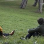 'Sinónimos' – estreno en cines 14 de febrero