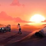 La animación española no para: ventajas de no depender de un rodaje de imagen real