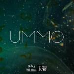 Plano a Plano anuncia el desarrollo de una coproducción de ficción con la francesa Wild Horses: 'Ummo'